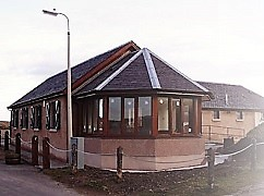 clubhouse_hd5
